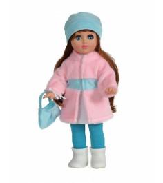 Кукла Весна Алла 3 в947