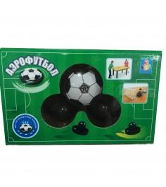 Настольная игра аэрофутбол 1Toy т10855