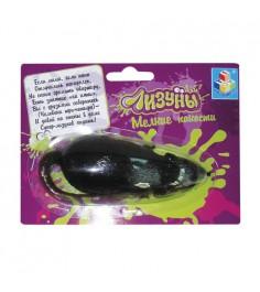 Лизун мелкие пакости крысун 9 см 1Toy т52280
