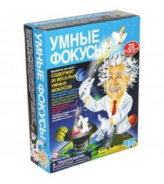 Умные фокусы 4M 00-03265