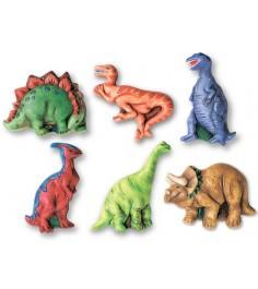 4M Динозавры 00-03514