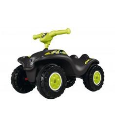 Квадроцикл Big 56410