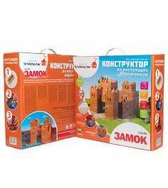 Brickmaster Замок 101