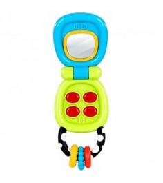 Игрушка Bright Starts Мой телефон 9019
