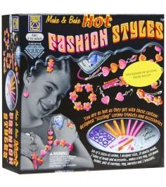 Creative Ультра модные фенечки 5485