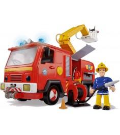 Пожарный Сэм Dickie 3099001