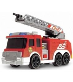 Игрушка Dickie Пожарная машина с водой 3302002