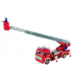 Спасательный набор Dickie 3314558