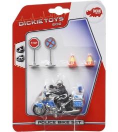 Игровой набор Dickie 3342001