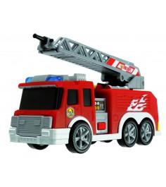 Пожарная машина Dickie 3443574