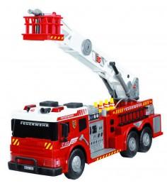 Пожарная машина Dickie 3445417