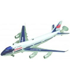 Самолет Dickie 3553811
