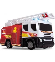 Пожарная машина Dickie 3746003