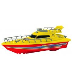 Лодка Dickie Яхта Ocean Dream жёлтая 7266805