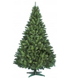 Ель царь елка Айсберг 160 см