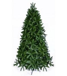 Ель царь елка Barbara de Luxe 210 см