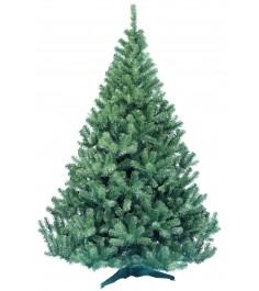Ель царь елка Рояль 150 см