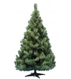 Ель царь елка Смайл 150 см См-150