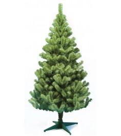 Ель царь елка Вирджиния 120 см В-120