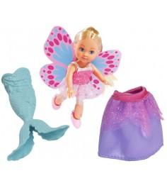 Кукла Evi Love 5732818