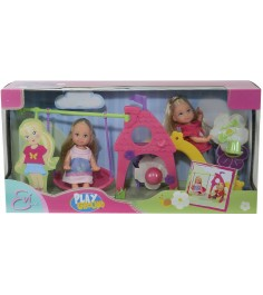 Куклы Evi Love 5735865