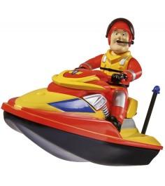 Игрушка Пожарный Сэм 3099624