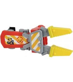 Спасательные ножны Пожарный Сэм 9250743