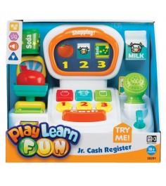 Игрушка для супермаркета Keenway Касса 30291