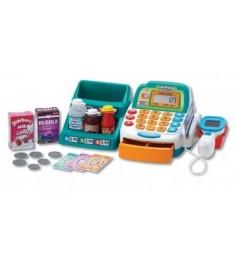 Игрушка для супермаркета Keenway Касса 30272