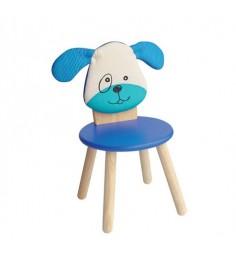 Стул для вечеринки собачка Im Toy 42008