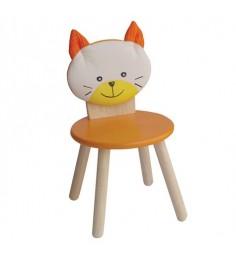 Стул для вечеринки котенок Im Toy 42010