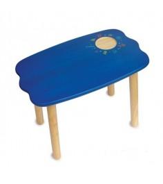 Столик для Вечеринок Голубой Im Toy 42013