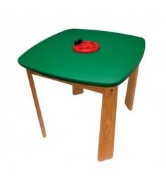 Столик с Божьей Коровкой Im Toy 42021