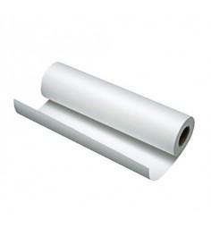 Рулон бумаги для Im Toy 22058 62002