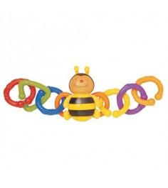 Пчелка Ks kids KA308