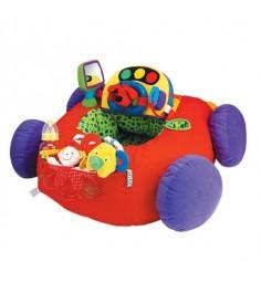 Центр Ks kids Автомобиль KA345