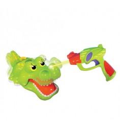 Игрушка Silverlit Крокодил 86691