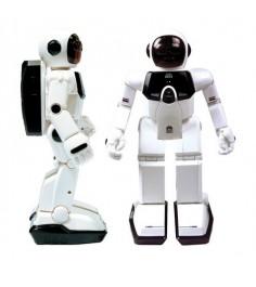 Робот Silverlit Собери сам 88311