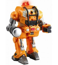 Детский робот Hap-p-Kid MARS 4050T