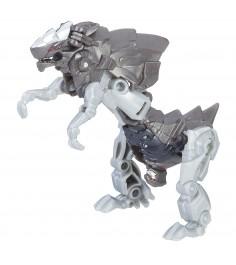 Детский трансформер 5 Hasbro Легион C0889