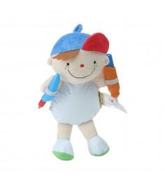 Куколка Вейн Что носить Ks kids KA690