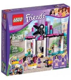 Lego Friends Парикмахерская 41093