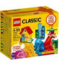 Lego Набор для творческого конструирования 10703