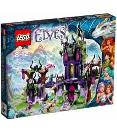 Lego Elves Замок теней Раганы 41180