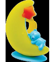 Ночник Лунный мишка Maman RN-10