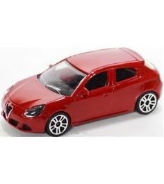 Majorette Alfa Romeo 205279