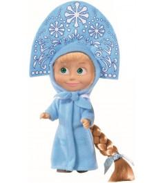 Кукла Маша и Медведь 9301680