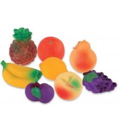 Набор для кухни Огонек фрукты С-772
