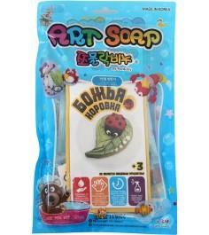 Art Soap Божья коровка ADIY6P70_025