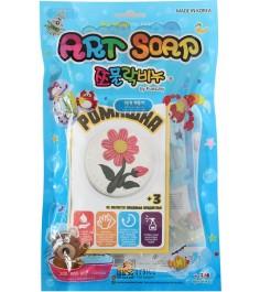 Art Soap Ромашка ADIY6P70_035